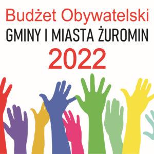BO2022