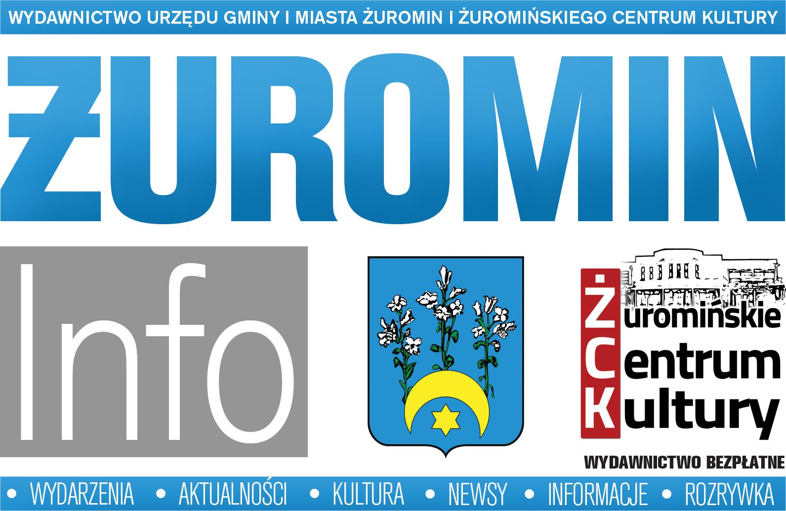 zuromin.info
